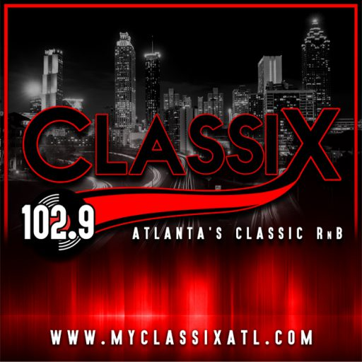 Atlanta Seniors Radio R/éveil Analogique Volume Or 1829-9