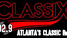 myclassixatl logo