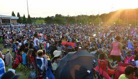 2017 Atlanta Funk Fest
