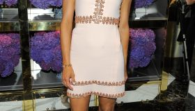 Tory Burch Madison Avenue Flagship Opening