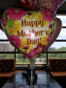 Celebration Of Mothers - Private Event @ Truth Nightclub