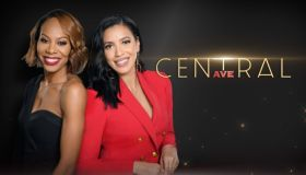 WILL PACKER DEBUT ENTERTAINMENT & POP CULTURE MAGAZINE SHOW CENTRAL AVE