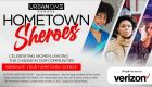 ATLANTA Nominate Now: HOMETOWN SHEROES SPOTLIGHT – CELEBRATING WOMEN LEADING CHANGE IN OUR COMMUNITIES