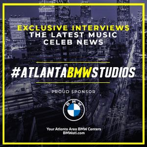 BMW   #atlantaBMWstudios